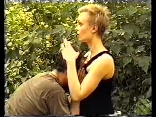 04. Пробуждение сексуальной энергии. Даосские практики Шоу-Дао