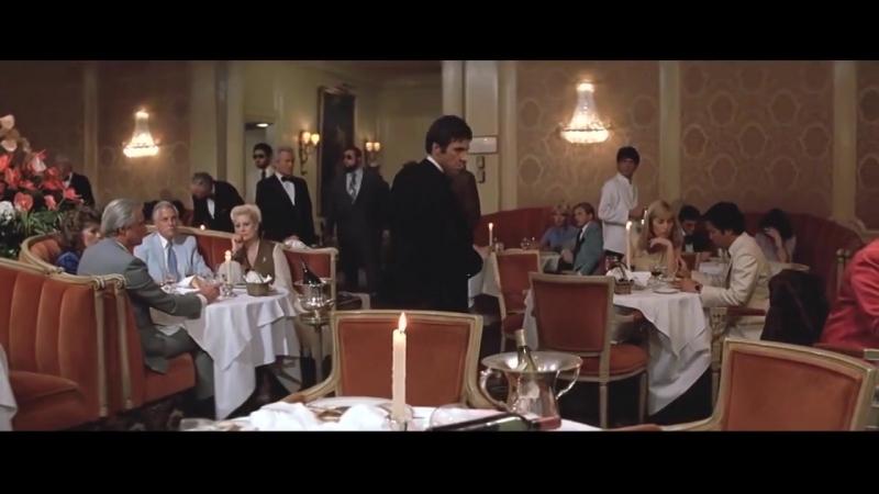 Lico-so-sramom-monolog-v-restorane_(videomega.ru).mp4