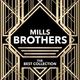 Mills Brothers - Jingle Bells