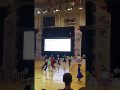 ТСК Парадиз поздравляет всех с началом учебного года и открывает двери в удивительный мир танца