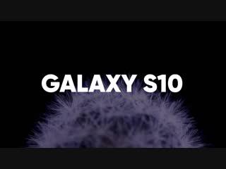 Samsung galaxy s10 с 12 гб оперативки, абсолютно всё о oneplus 6t и анонс xiaomi mi mix 3.