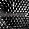 chernyavsky | art video