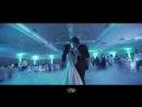 Невероятно красивый танец отца и невесты!