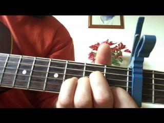 Kiirtan tune by Jai Uttal