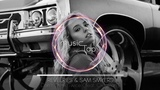 Sam Smyers &amp Revelries - Don't Think Twice (feat. Oktavian)