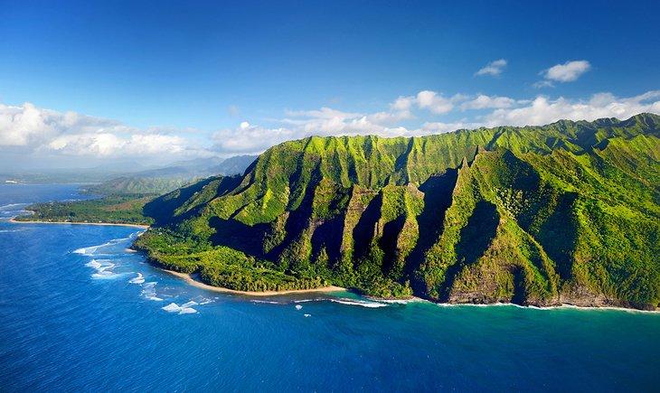 Топ 5 лучших тропических курортов, изображение №5