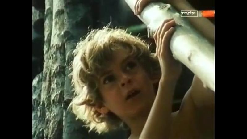 052. Materske znamienko (1985) Česká republika - seriál
