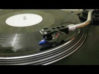 Jimbo & l. shanice magical experience (untitled mix 2)