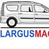 Largusmag.ru -  Запчасти и аксессуары Ларгус