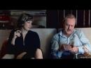 Отрывок из фильмаВремя отдыха с субботы до понедельника,1984.Жизнь подставляла мне подножки..