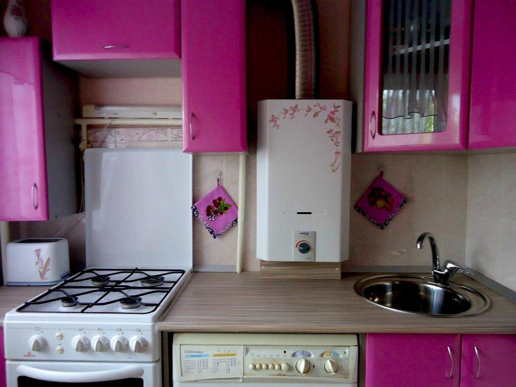 картинки кухни с колонкой предстоящего мероприятия появился