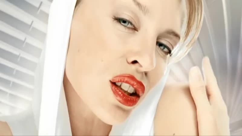 Кайли Миноуг Kylie Minogue Cant Get You Out Of My Head