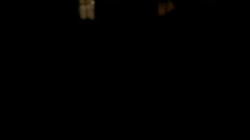 Blackcats cabare — - 20(follia cover)
