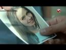 Татьяна Рощина Эпизод из сериала Все по закону реж Геннадий Байсак