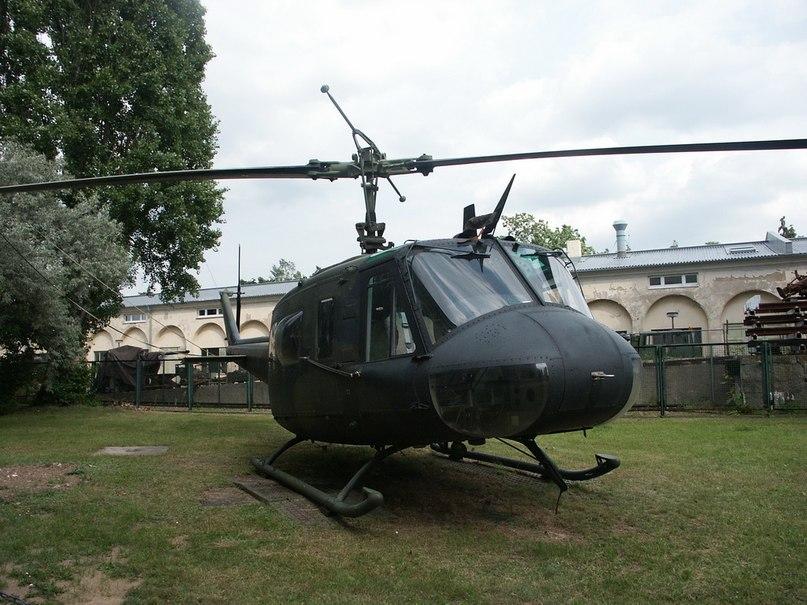 Военно-исторический музей вооружённых сил Германии, изображение №24