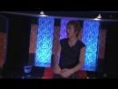 Great Teacher Onizuka GTO Indestructible