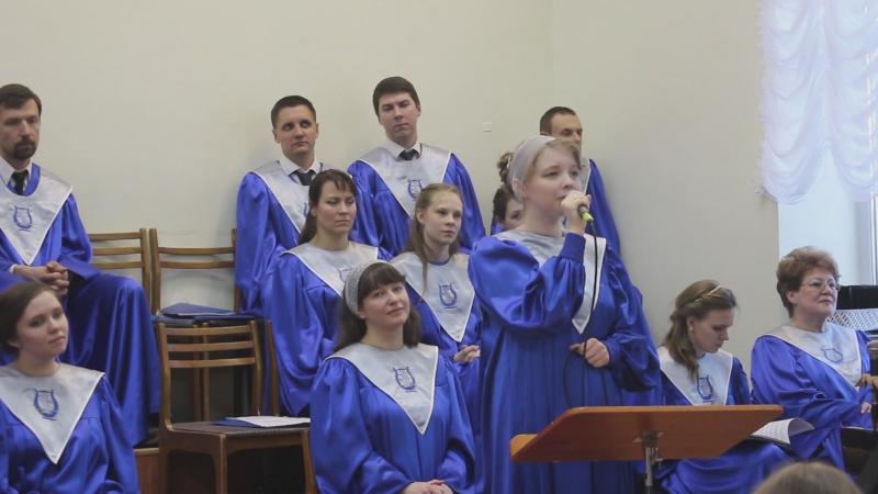 Подари Рождество Мария Глубоченко А Чепикова