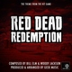 Geek Music - Red Dead Redemption - Exodus in America - Main Theme