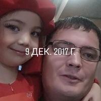 АльбертМиниханов
