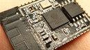ESP32 Что под капотом 2CPU RTOS Ethernet Bluetooth