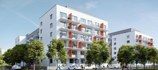 Продажа недвижимости прага квартира стамбул купить