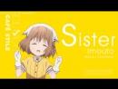 Anime.webm Blend S, JoJo