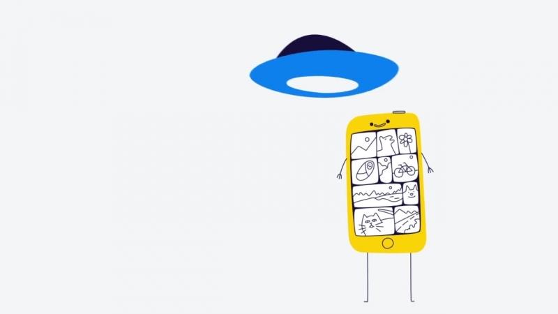 А вы заинтересованы на качественную работу вашего Вайфай соединения Только по этому славная и своевременное предоставление качественных услуг сможет обеспечить вас сверх могучим интернет соединением В наших планах осуществить и предоставить вам новые технологии которые не доступны современным машинам передачи сигнала так как что такое любое технологически новое устройство построенное Человеком рядом с таким источником энергии и мощи как Солнце По словам Лаптёнок Романа Михайловича Наше Солнце является центром нашей Земли что это даёт нам Посылая сигнал в центр земли он будет молнеиностно попадать на Солнце ускоряясь в миллиарды раз и распространять этот сигнал на всю нашу галактику совершенно без усилий так как не передаст ни одно устройство созданное Человеком