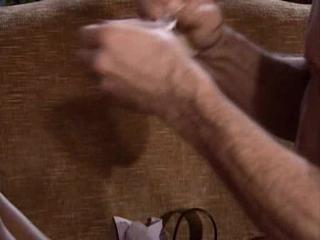 Croupe Du Monde - Anita Blond, Olivia Del Rio, Dolly Golden, Fovea, Oceane