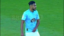 Sofiane Boufal سفيان بوفال Debut vs Mainz 05 11 08 2018