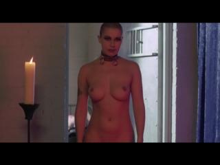 Гвиневер Тёрнер, Джули Грэм - Проповедь для извращенных / Guinevere Turner, Julie Graham - Preaching to the Perverted ( 1997 )