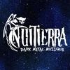 NUITIERRA - Dark Metal Musique