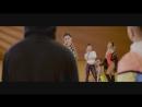 УЗБЕКСКАЯ - ANTONIA feat. Carlas Dreams - MUSIC BY UMMON - МЕГАМОНТАЖ BY FELDOM RECORDS