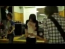 Asking Alexandria A Candlelit Dinner With Inamorta Rare Live Video 2008