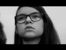 Голос шикарный Дарья (Даша Волосевич) - 12 лет - Кавер В.Цой Кукушка (1)