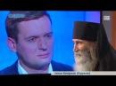 СЛОВО ИНОК КИПРИАН БУРКОВ