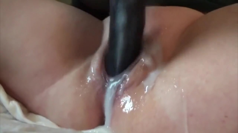 Delicious Creamy Pussy [DSSL|WBCM]