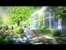 Школа под прицелом (2012) HD 720p