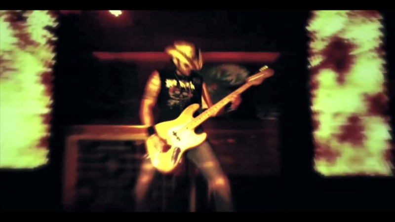 Zero3iete - Grita (Video Official) HD