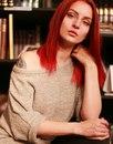 Фотоальбом человека Анны Морской