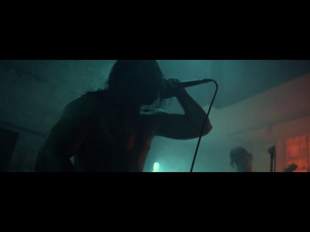Kublai Khan The Hammer Official Music Video