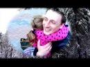 Павел Павлецов С 23 Февраля автор ролика Vlad Sadov