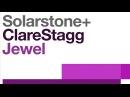 Solarstone Clare Stagg Jewel Daniel Kandi's Emotive Mix