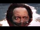 Thundercat 'Drink Dat feat Wiz Khalifa '