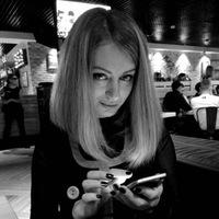 татьяна алимбекова на ножах фото при