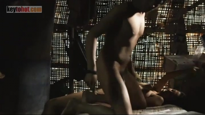 Paoli Dam Hot Scene In Hercules Indian Bangla Picture