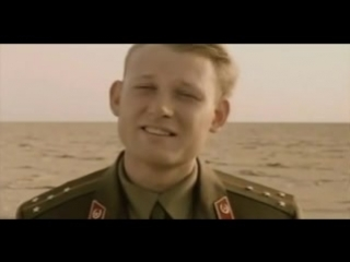 Павел Остроумов и Нина Веденина - Письмо. (из хф Русский Пeрeвoд), муз. Игoрь Кoрнeлюк