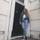 Юлия Жукова фотография #15