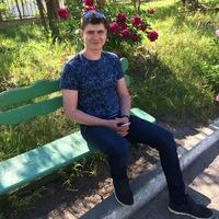Андрей Семенюта, 0 подписчиков