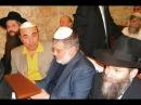 Хабадники создали в Украине пять еврейских партий