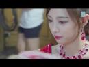 MV Highlights Red Version SNH48 13th Single Gongzhu Pifeng 公主披风 Princess Cloak